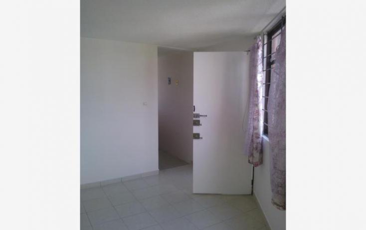 Foto de departamento en venta en cerrada 1 b 34, del valle, puebla, puebla, 370238 no 09
