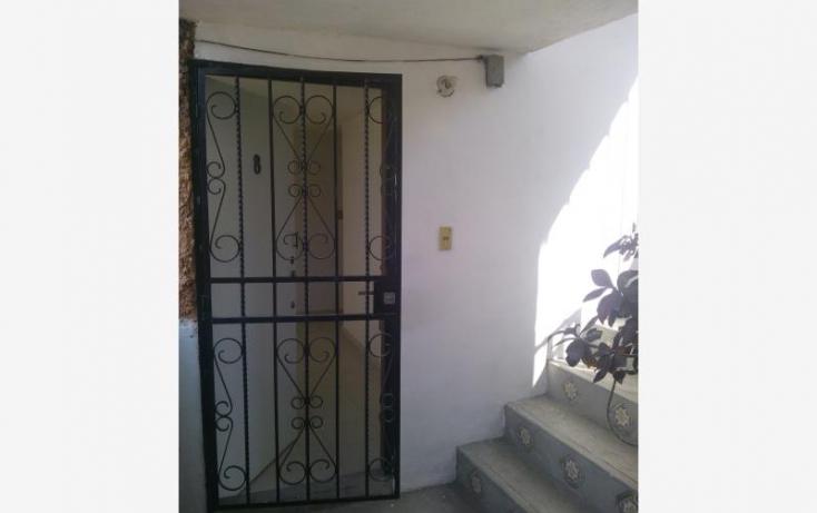 Foto de departamento en venta en cerrada 1 b 34, del valle, puebla, puebla, 370238 no 13