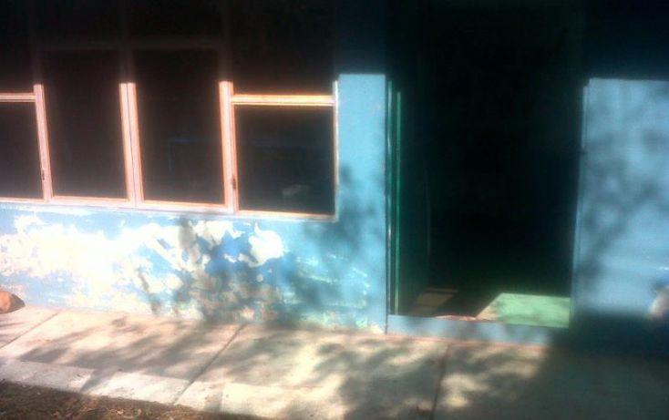 Foto de casa en venta en cerrada 1 de enero, ricardo flores magón, tepotzotlán, estado de méxico, 1341275 no 03