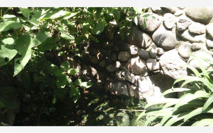 Foto de casa en venta en cerrada 1 de enero, ricardo flores magón, tepotzotlán, estado de méxico, 1341275 no 08