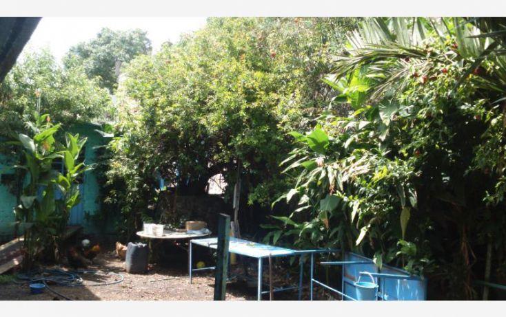 Foto de casa en venta en cerrada 1 de enero, ricardo flores magón, tepotzotlán, estado de méxico, 1341275 no 11