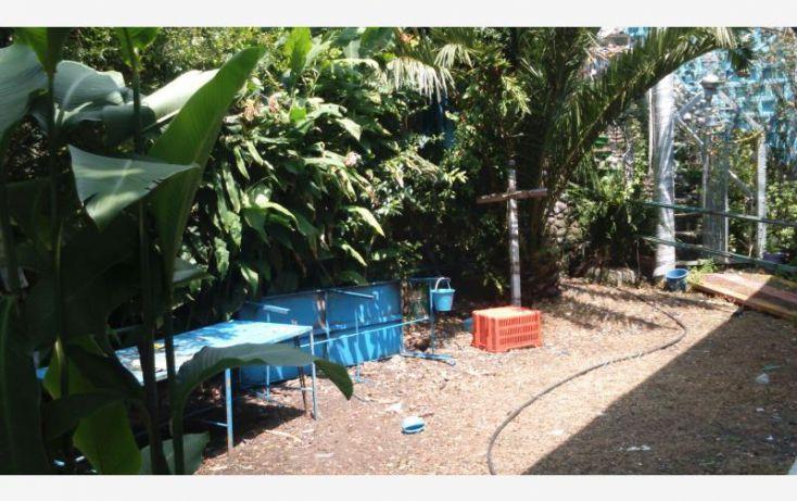 Foto de casa en venta en cerrada 1 de enero, ricardo flores magón, tepotzotlán, estado de méxico, 1341275 no 13