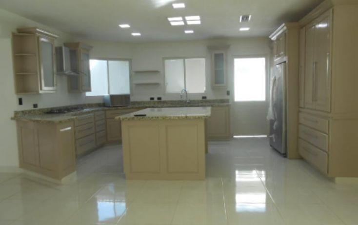 Foto de casa en venta en cerrada 1, el tajito, torreón, coahuila de zaragoza, 1671010 no 01