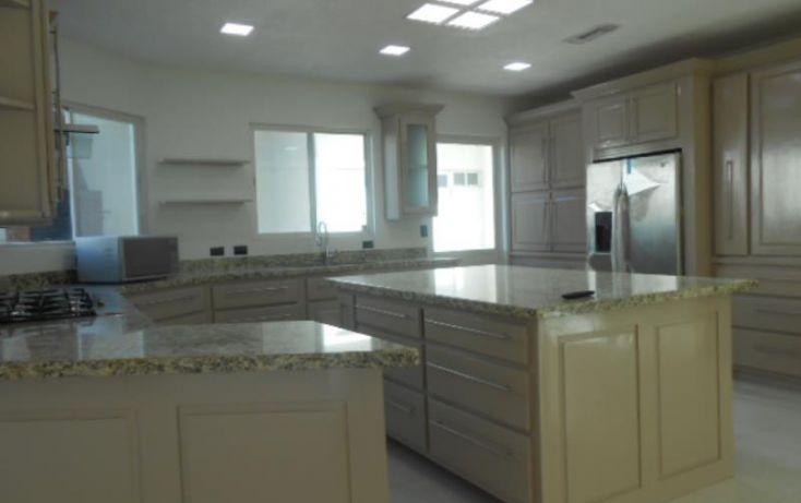 Foto de casa en venta en cerrada 1, el tajito, torreón, coahuila de zaragoza, 1671010 no 02