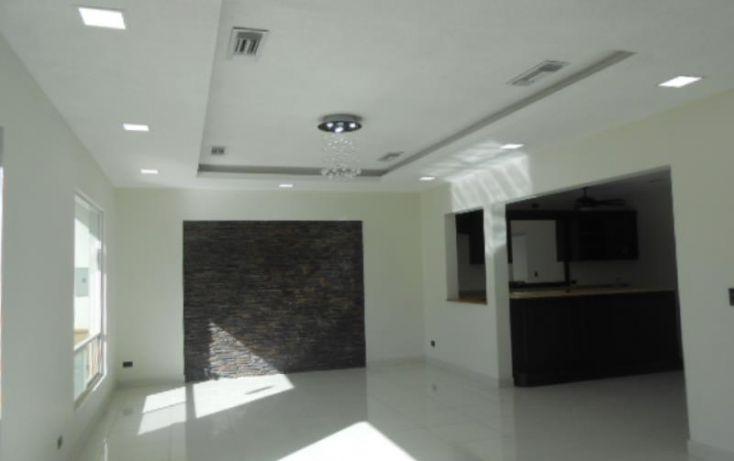 Foto de casa en venta en cerrada 1, el tajito, torreón, coahuila de zaragoza, 1671010 no 03