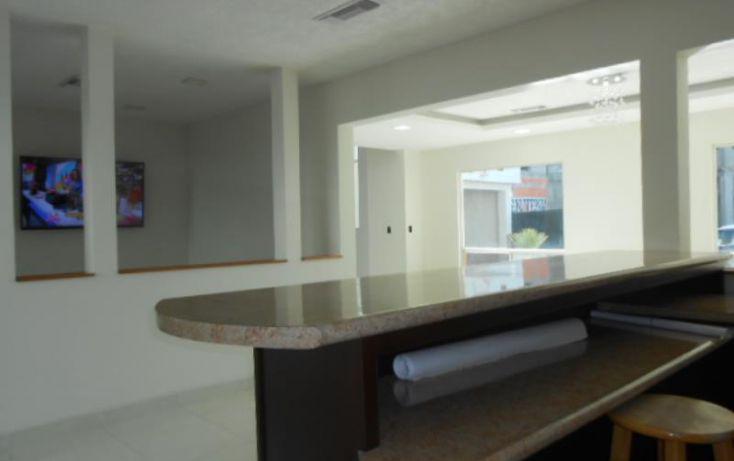 Foto de casa en venta en cerrada 1, el tajito, torreón, coahuila de zaragoza, 1671010 no 06