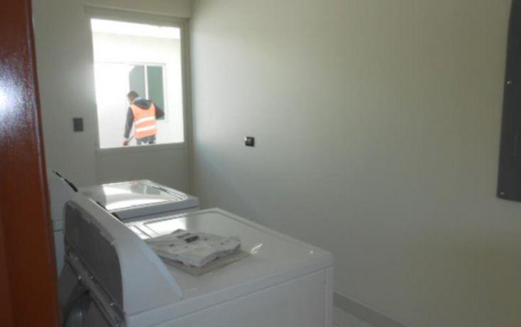 Foto de casa en venta en cerrada 1, el tajito, torreón, coahuila de zaragoza, 1671010 no 07