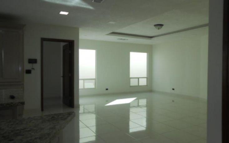 Foto de casa en venta en cerrada 1, el tajito, torreón, coahuila de zaragoza, 1671010 no 08