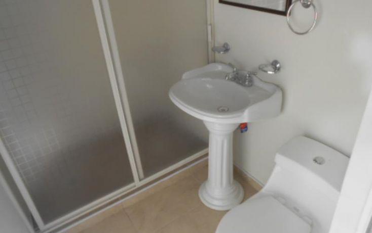 Foto de casa en venta en cerrada 1, el tajito, torreón, coahuila de zaragoza, 1671010 no 09