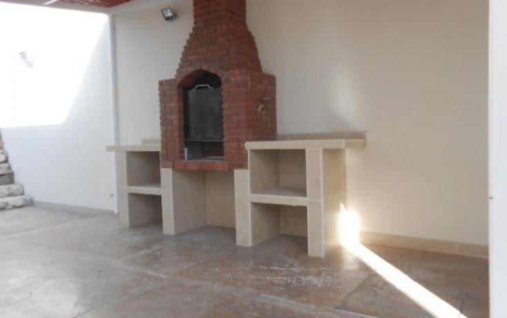 Foto de casa en venta en cerrada 1, el tajito, torreón, coahuila de zaragoza, 1671010 no 10
