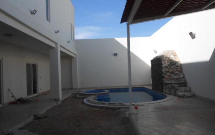 Foto de casa en venta en cerrada 1, el tajito, torreón, coahuila de zaragoza, 1671010 no 11