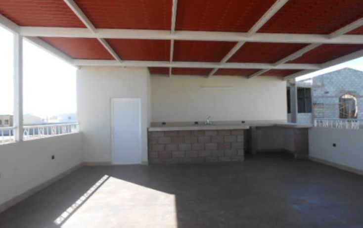Foto de casa en venta en cerrada 1, el tajito, torreón, coahuila de zaragoza, 1671010 no 12