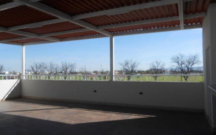 Foto de casa en venta en cerrada 1, el tajito, torreón, coahuila de zaragoza, 1671010 no 13