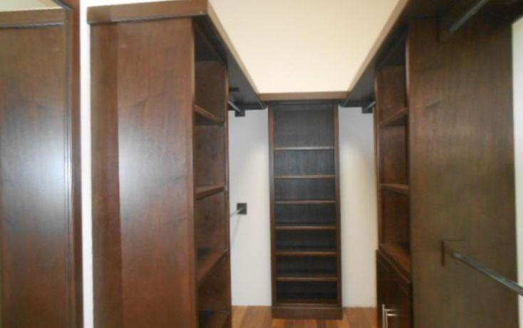 Foto de casa en venta en cerrada 1, el tajito, torreón, coahuila de zaragoza, 1671010 no 14