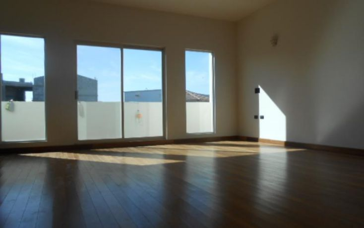 Foto de casa en venta en cerrada 1, el tajito, torreón, coahuila de zaragoza, 1671010 no 16