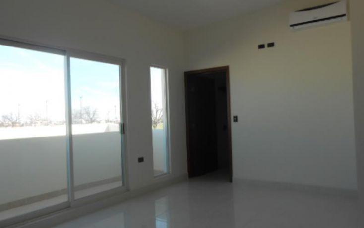 Foto de casa en venta en cerrada 1, el tajito, torreón, coahuila de zaragoza, 1671010 no 20