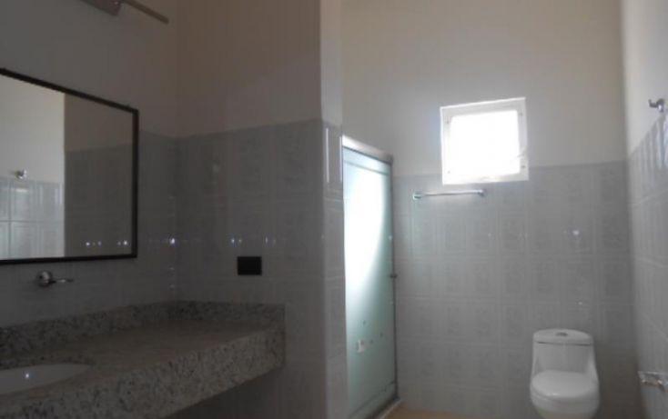 Foto de casa en venta en cerrada 1, el tajito, torreón, coahuila de zaragoza, 1671010 no 21