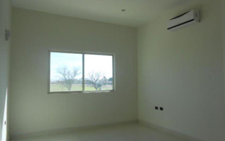 Foto de casa en venta en cerrada 1, el tajito, torreón, coahuila de zaragoza, 1671010 no 22