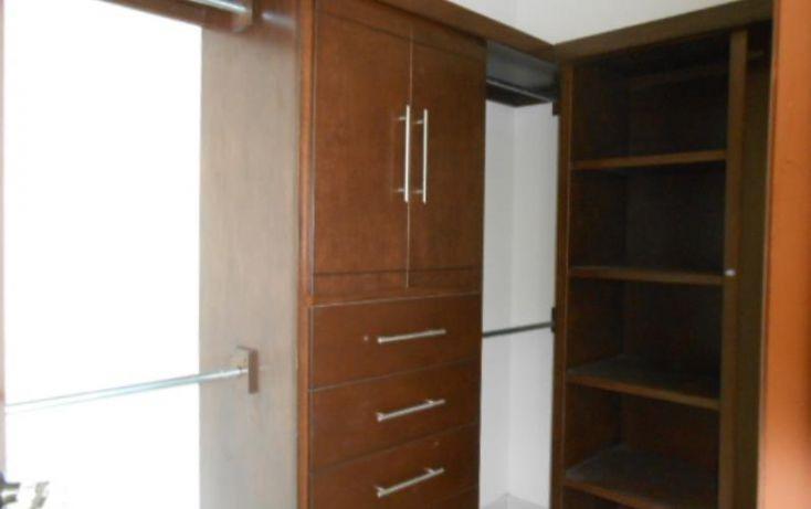 Foto de casa en venta en cerrada 1, el tajito, torreón, coahuila de zaragoza, 1671010 no 23