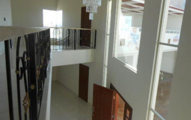 Foto de casa en venta en cerrada 1, el tajito, torreón, coahuila de zaragoza, 1671010 no 24