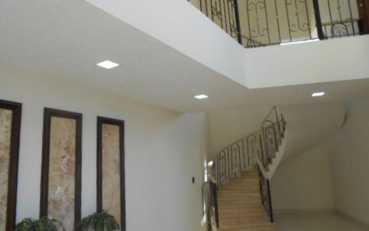 Foto de casa en venta en cerrada 1, el tajito, torreón, coahuila de zaragoza, 1671010 no 26