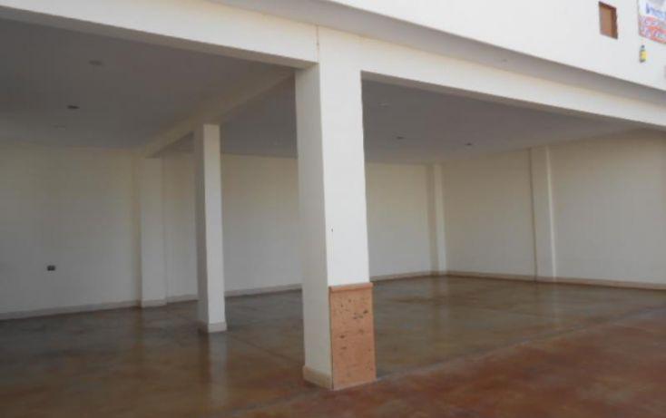 Foto de casa en venta en cerrada 1, el tajito, torreón, coahuila de zaragoza, 1671010 no 27