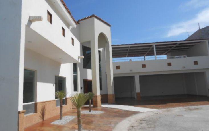 Foto de casa en venta en cerrada 1, el tajito, torreón, coahuila de zaragoza, 1671010 no 28