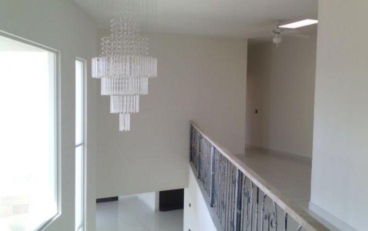 Foto de casa en venta en cerrada 1, el tajito, torreón, coahuila de zaragoza, 1671010 no 29