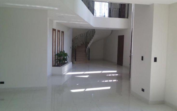 Foto de casa en venta en cerrada 1, el tajito, torreón, coahuila de zaragoza, 1671010 no 30
