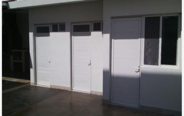 Foto de casa en venta en cerrada 1, el tajito, torreón, coahuila de zaragoza, 1671010 no 32