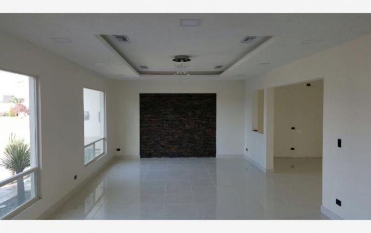 Foto de casa en venta en cerrada 1, el tajito, torreón, coahuila de zaragoza, 1671010 no 33