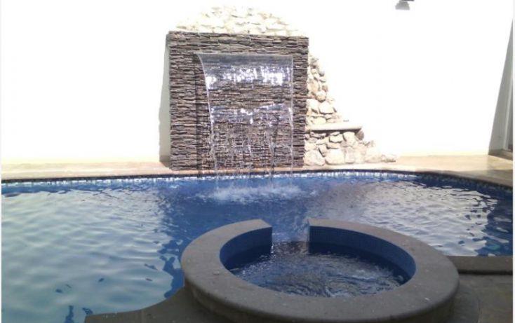 Foto de casa en venta en cerrada 1, el tajito, torreón, coahuila de zaragoza, 1671010 no 34