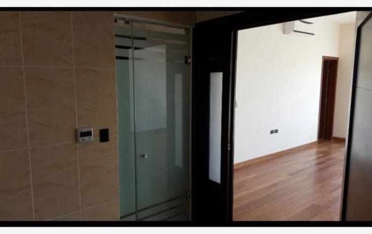 Foto de casa en venta en cerrada 1, el tajito, torreón, coahuila de zaragoza, 1671010 no 36