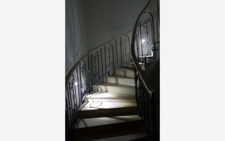 Foto de casa en venta en cerrada 1, el tajito, torreón, coahuila de zaragoza, 1671010 no 37