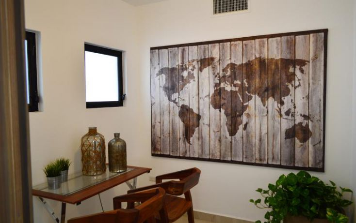 Foto de casa en venta en cerrada 1, los viñedos, torreón, coahuila de zaragoza, 2007526 no 02