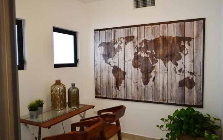 Foto de casa en venta en cerrada 1, los viñedos, torreón, coahuila de zaragoza, 2007526 No. 02