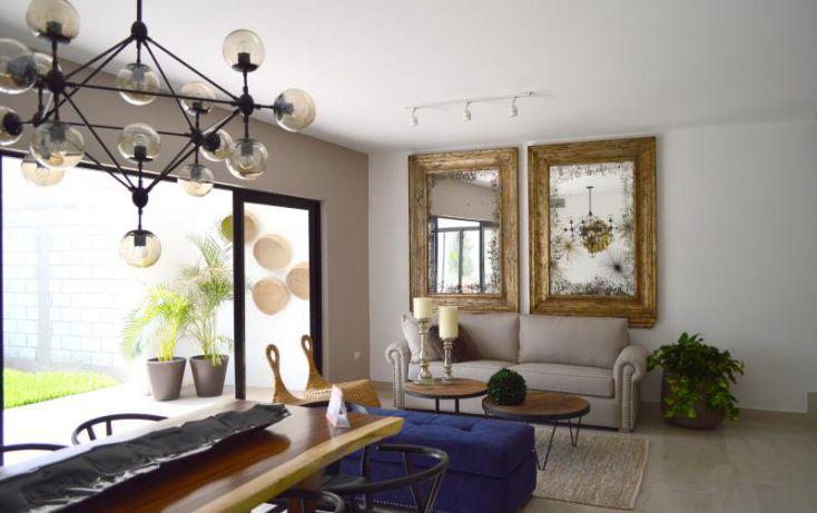 Foto de casa en venta en cerrada 1, los viñedos, torreón, coahuila de zaragoza, 2007526 no 05