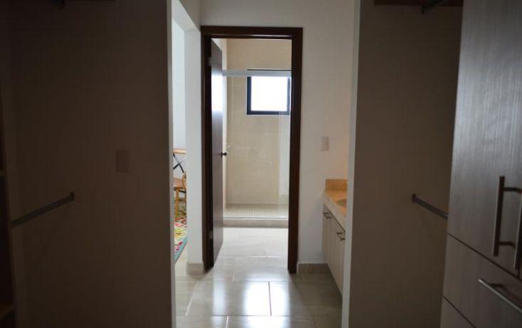 Foto de casa en venta en cerrada 1, los viñedos, torreón, coahuila de zaragoza, 2007526 no 09