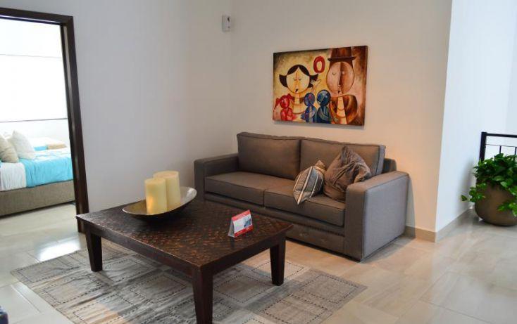 Foto de casa en venta en cerrada 1, los viñedos, torreón, coahuila de zaragoza, 2007526 no 11