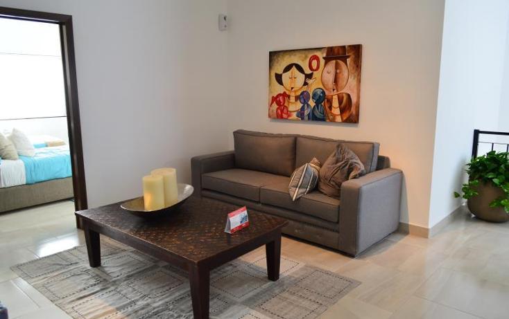 Foto de casa en venta en cerrada 1, los viñedos, torreón, coahuila de zaragoza, 2007526 No. 11