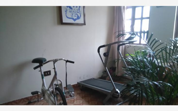 Foto de casa en venta en cerrada 15 de enero 5109, san baltazar campeche, puebla, puebla, 2000496 no 07