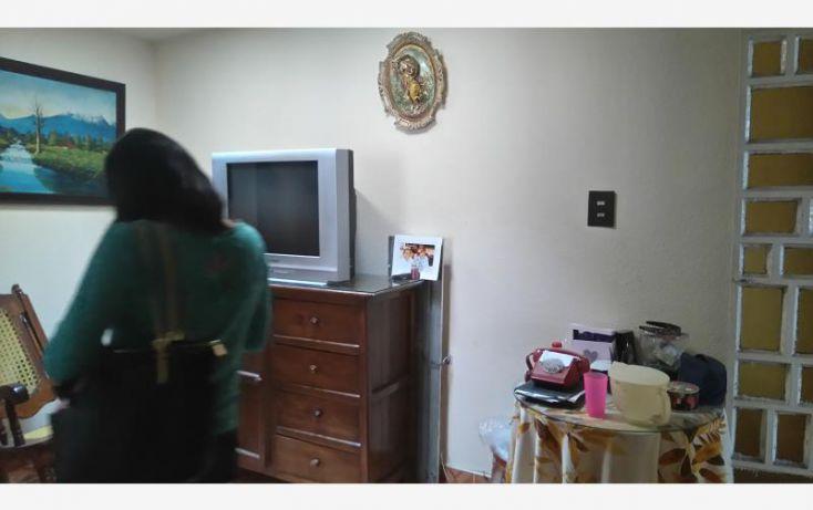 Foto de casa en venta en cerrada 15 de enero 5109, san baltazar campeche, puebla, puebla, 2000496 no 11