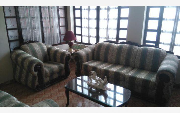 Foto de casa en venta en cerrada 15 de enero 5109, san baltazar campeche, puebla, puebla, 2000496 no 12