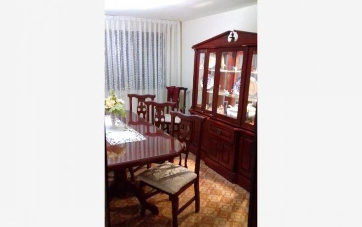 Foto de casa en venta en cerrada 15 de enero 5109, san baltazar campeche, puebla, puebla, 2000496 no 13