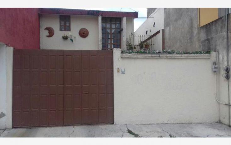 Foto de casa en venta en cerrada 15 de enero 5109, san baltazar campeche, puebla, puebla, 2000496 no 15