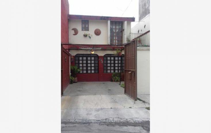 Foto de casa en venta en cerrada 15 de enero 5109, san baltazar campeche, puebla, puebla, 2000496 no 16
