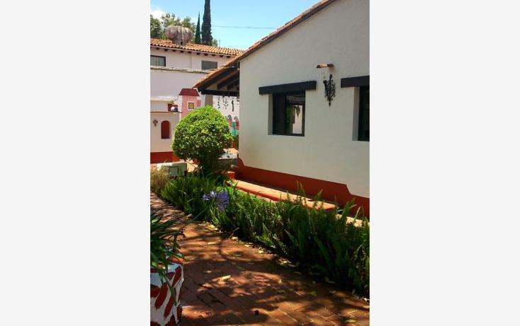 Foto de casa en venta en cerrada 16 de septiembre #, valle de bravo, valle de bravo, méxico, 491408 No. 15