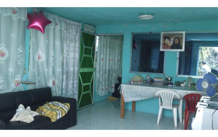 Foto de casa en venta en  , ricardo flores magón, tepotzotlán, méxico, 1707978 No. 05