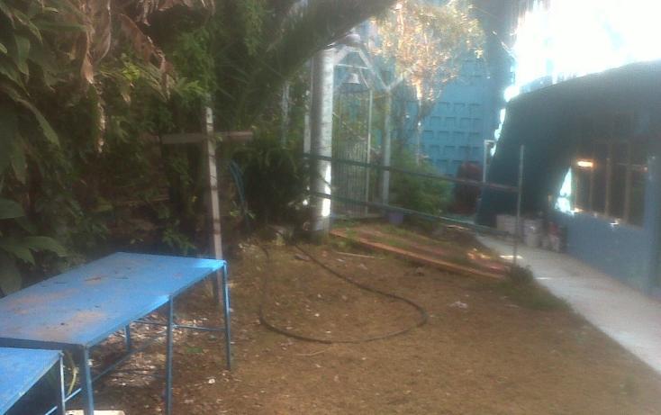 Foto de casa en venta en cerrada 1o de enero s/n , ricardo flores magón, tepotzotlán, méxico, 1707978 No. 10