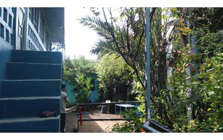 Foto de casa en venta en  , ricardo flores magón, tepotzotlán, méxico, 1707978 No. 13